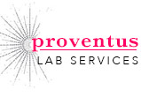 Proventus Lab Services